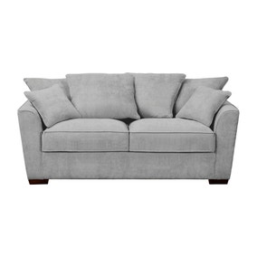 Grosvenor 3 Seater Scatter Back Sofa