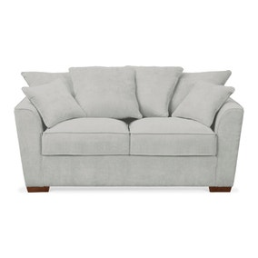 Grosvenor 2 Seater Scatter Back Sofa