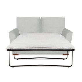 Grosvenor Sofa Bed