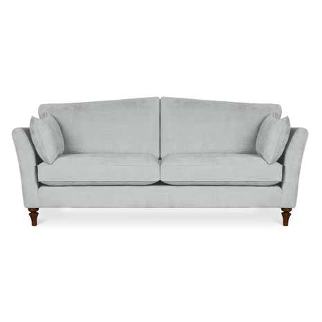Helmsley Extra Large Sofa
