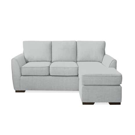 L shaped sofa beds cloud corner sofa bed seriously comfy for L shaped sofa bed couch sa
