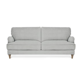 Walton 3 Seater Sofa