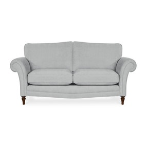 Wellington 3 Seater Sofa