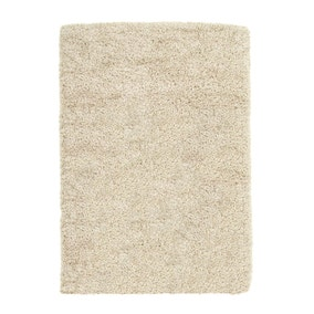 Extra Large Natural Slumber Rug