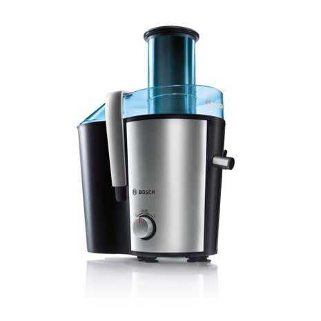 Bosch Juice Extractor MES3500GB