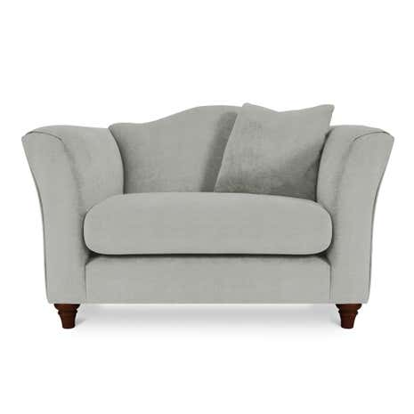 Chiltern Snuggle Chair