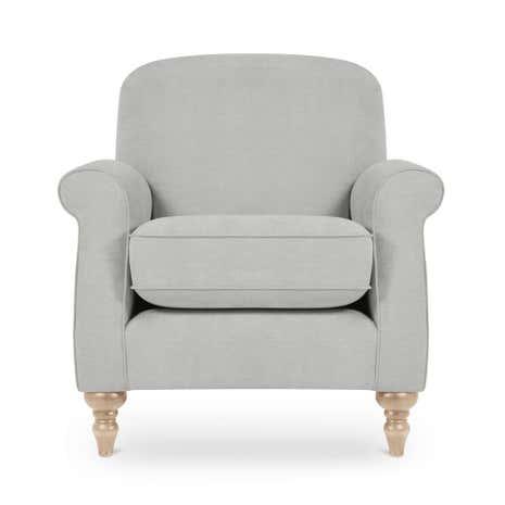 salcombe armchair