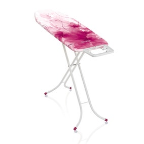 Leifheit Classic Pink Ironing Board
