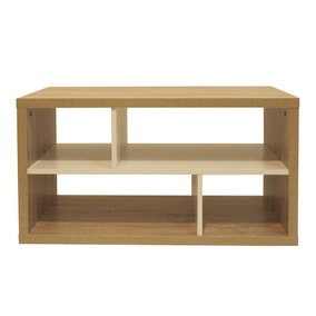 Lewis TV Stand