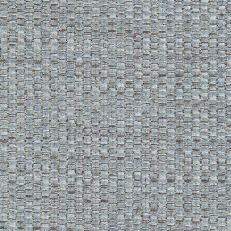 Colton Fabric Swatch Loz Exclusively Online