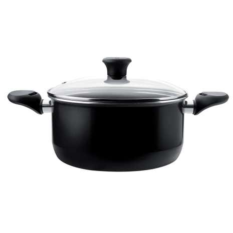 Tefal Invention Stew Pot