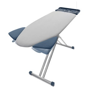 Philips Ironing Board with Shoulder Wings