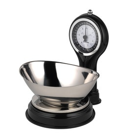 Salter Sweetie Shop Mechanical Kitchen Scale