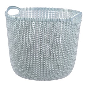 Laundry Baskets Laundry Bins Dunelm