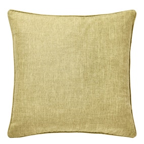 Large Vermont Cushion