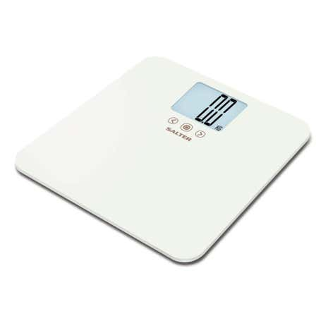 Salter Memo Electronic Scale