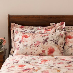 Dorma Sophia Housewife Pillowcase