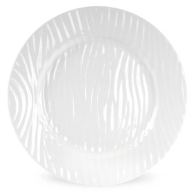 Portmeirion Sophie Conran White Oak Side Plate