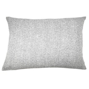 Carly Rectangle Cushion Cover