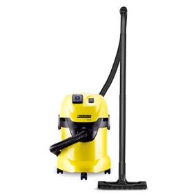 Karcher WD3 Multi Purpose Vacuum