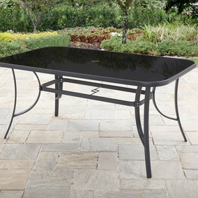 detroit navy table loz_50_percent_off_ws15
