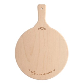 Sophie Conran Small Handled Board