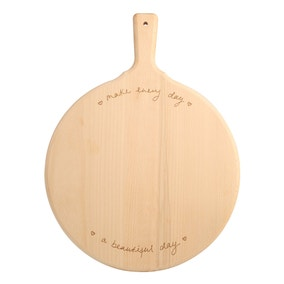 Sophie Conran Large Handled Board