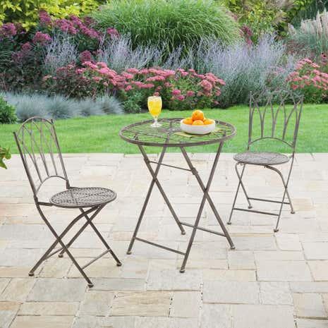 perfect garden furniture kidderminster set and inspiration decorating