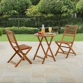 Garden Furniture Sets Outdoor Patio Furniture Sets Dunelm