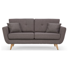Quick delivery sofas and chairs dunelm for Furniture quick delivery