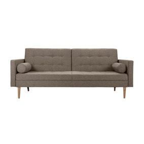 Taylor 3 Seater Sofa Bed