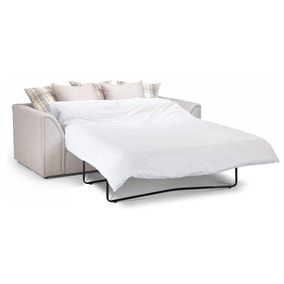Nevada 2 Seater Sofa Bed