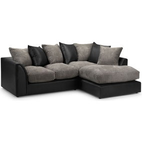 Byron Right Hand Corner Sofa