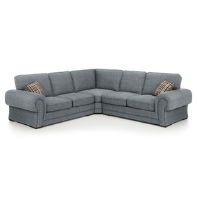 Chesham Large 4 Seater Corner Sofa
