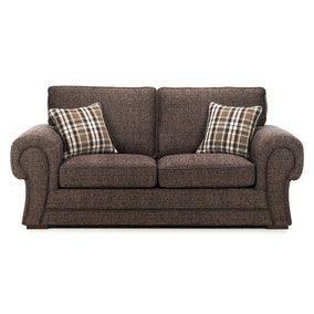Chesham 2 Seater Sofa