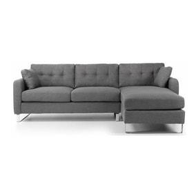 Ares Right Hand Corner Sofa