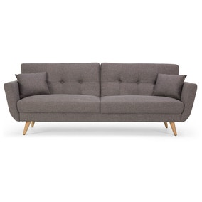 Isabella Fabric Sofa Bed