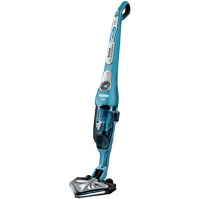 Tefal Air Force 18V Upright Vacuum Cleaner