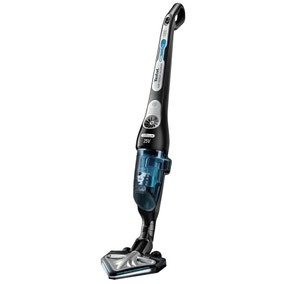 Tefal Air Force 25V Upright Vacuum Cleaner