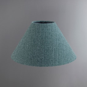 Brixham Jade Tapered Shade