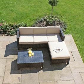 Garden Furniture Sets Dunelm Page 3