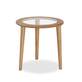Hansen Side Table