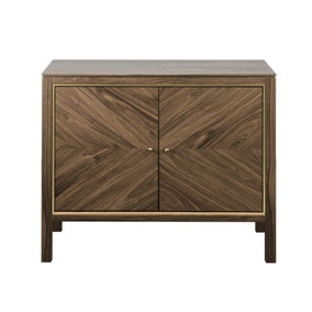 Porto Small Sideboard