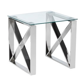 5A Fifth Avenue Madison Side Table