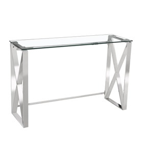 5A Fifth Avenue Madison Console Table