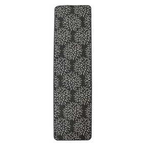 runners carpet runners rug runners dunelm page 3. Black Bedroom Furniture Sets. Home Design Ideas