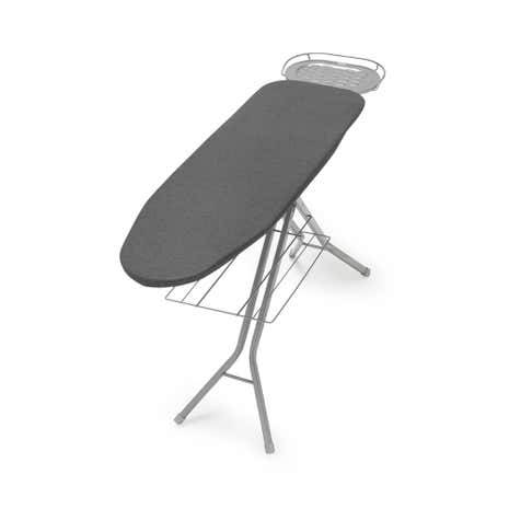 Addis Easy Fit Ironing Board Cover