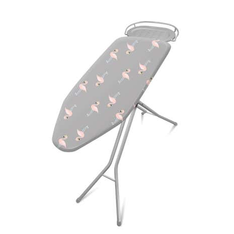 Addis Affinity Ironing Board