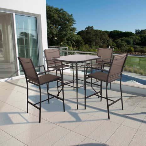 Garden Furniture Kidderminster garden furniture sets | outdoor patio furniture sets | dunelm