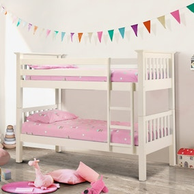 Childrens Beds childrens beds | kids beds & bunk beds | dunelm